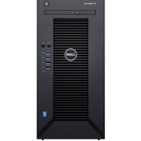 戴尔(DELL)PowerEdgeT30服务器 (E3-1225/8GB ECC/1TB SATA