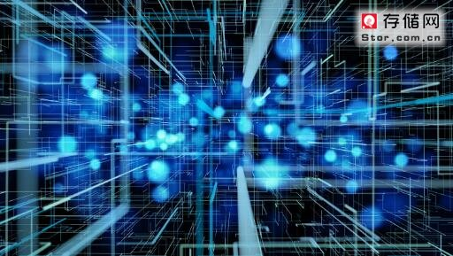 亚马逊AWS推出量子计算服务,致力量子生态系统