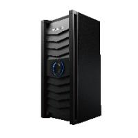 浪潮HF18000G5高端全闪存储系统