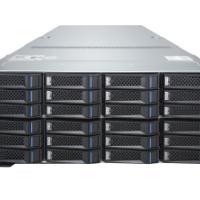 浪潮NAS存储服务器AS1300G2/1500G2/1600G2