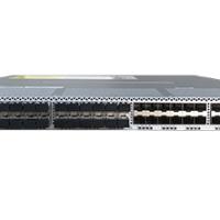 浪潮 光纤交换机FS6700,16Gb多层交换矩阵交换机