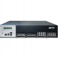 网神SecGate3600 A3000-T550M-GS防火墙