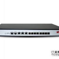 网神SecGate3600 F6-321A防火墙