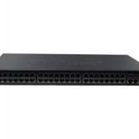 迪普科技LSW3600-48T2GP2GC-SI防火墙