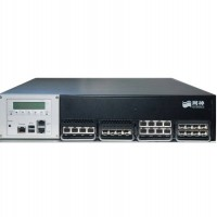 网神SecGate3600 A3000-T560M-GS防火墙