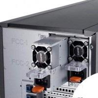 DELL戴尔PowerEdge T420 塔式服务器(Xeon E5-2403/2GB/300GB/DVD/H310)