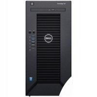 DELL戴尔PowerEdge T30 塔式服务器(Xeon E3-1225 v5/8GB/1TB)
