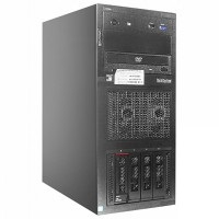 联想ST258(E-2124/8GB/1TB)