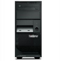 联想 ThinkServer TS140 G3220/4G/500G/DVD