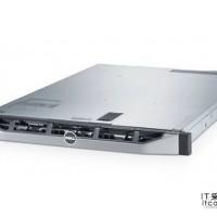 DELL戴尔PowerEdge R320(E5-2403/2G/500G/DVD)