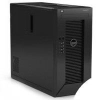 DELL戴尔PowerEdge T20 微塔式服务器(E3-1225)