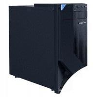 浪潮英信服务器NP3020M4(G4520/8GB/1TB)