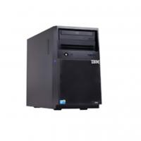 IBM System服务器 X3100M5(5457141)