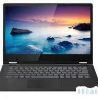 联想(Lenovo )IdeaPad C340