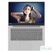 联想(Lenovo ) 扬天V530s-14(酷睿i5-8250U/8G/256GB/MX150)