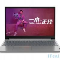 联想(Lenovo )ThinkBook 15(酷睿i5-10210U/8GB/512GB/Radeon620)