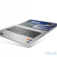 联想(Lenovo )Ideapad 510s-14