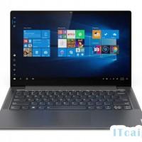 联想(Lenovo )YOGA S740(酷睿i7-1065G7/8GB/512GB/MX250)