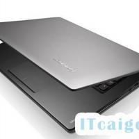 联想(Lenovo )310S-14ISK-IFI(4GB/500GB/2G独显)