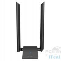 TP-LINK TL-WN826N免驱版无线网卡