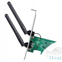 TP-LINK TL-WDN6280 无线网卡(附驱动程序下载、设置及登录方法)