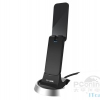 TP-LINK TL-WDN7200H 无线网卡