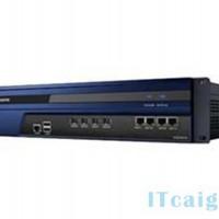 深信服 AC-1400上网管理设备