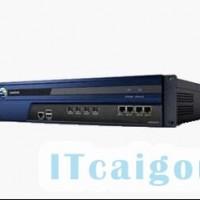 深信服 AC1600上网管理系统