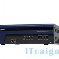 深信服 AC-4000默认IP地址