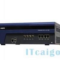 深信服 AC-6000上网管理系统