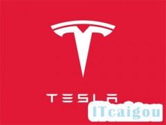 马斯克:特斯拉将在柏林工厂和上海工厂生产两款原创车型