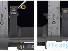 被告了!苹果因2016款MacBook Pro屏幕背光问题面临诉讼