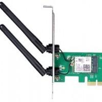 TP-LINK TL-XDN8180无线网卡产品价格(附驱动程序下载、设置及登录方法)