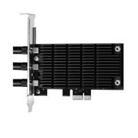 无线网卡TP-LINK TL-WDN7280