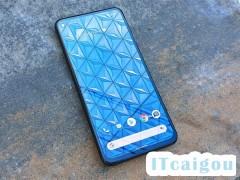 谷歌将推出新版Pixel 4a 5G:搭载骁龙765G处理器 售价下降至3200元