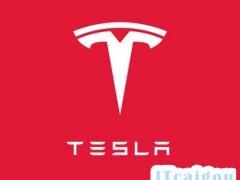 特斯拉可能最早2022年在上海超级工厂生产2.5万美元电动汽车