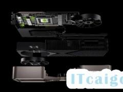 外媒:英伟达RTX 3080 Ti将推迟发布 预计起售价较RTX 3090低500美元