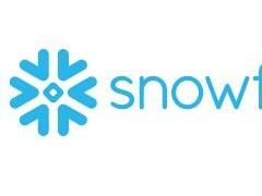 国外云计算公司Snowflake 2021财年第四财季净亏损同比扩大近139%