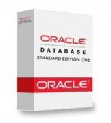Oracle数据库Oracle Database En