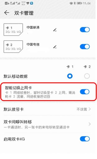 kejihao.com