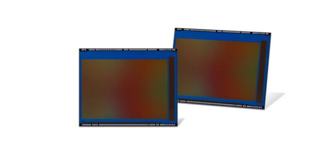 三星推出业界首款0.7μm像素移动图像传感器:适合超薄全屏智能手机