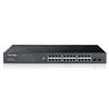 TPLINK TL-SG1226 24GE+2SFP全千兆以太网交换机