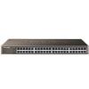 TP-LINK(普联) TL-SF1048S 48口百兆非网管交换机