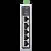 TPLINK TL-SF1005工业级 工业交换机