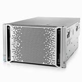 HP ProLiant ML350p Gen8(646677-AA1)