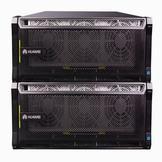 华为 Tecal RH5885 V2产品的供应商报价/产品图片/参数配置
