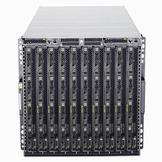 华为 Tecal E6000H 刀片服务器机箱产品的供应商报价/产品图片/参数配置