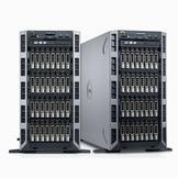 DELL PowerEdge 12G T620产品的供应商报价/产品图片/参数配置